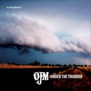 Under The Thunder