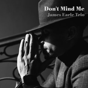 Avatar for James Earle Trio