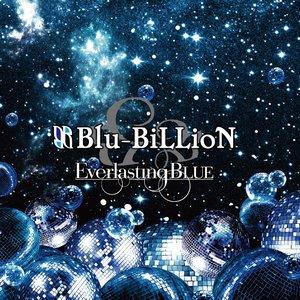 Everlasting BLUE