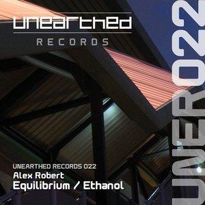 Equilibrium / Ethanol