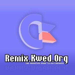 Avatar for Rune-Bertil's