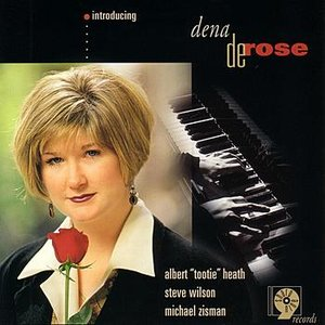 Introducing Dena DeRose