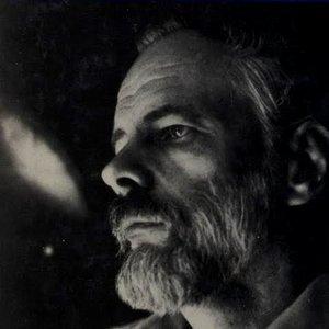 Avatar for Philip K. Dick