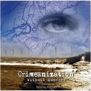 Avatar for Crimeanization