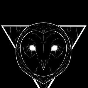 Avatar for Elo Method