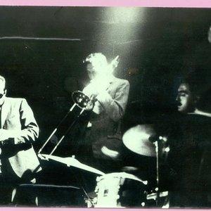 Avatar for Gruppo Romano Free Jazz