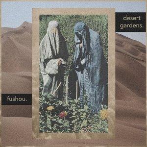 desert gardens.