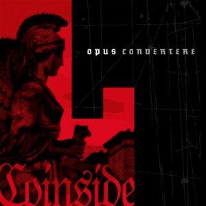 Opus Convertere