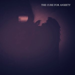 Avatar de The Cure for Anxiety