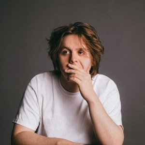 Avatar for Lewis Capaldi