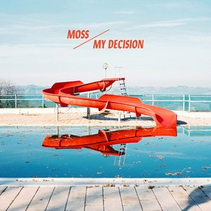 My Decision (Edit)