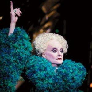 Avatar for Carole Shelley