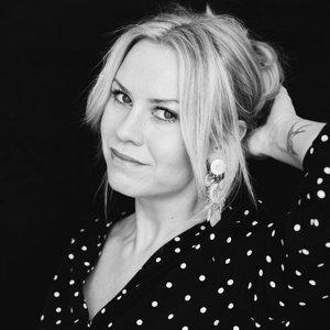 Avatar for Hannah Svensson