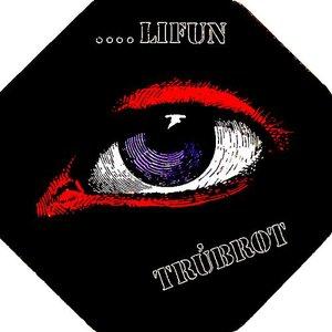 ...Lifun