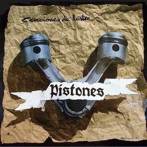 Canciones De Lustre