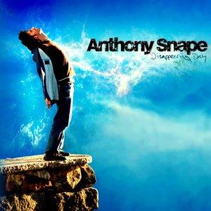 Avatar für Anthony Snape