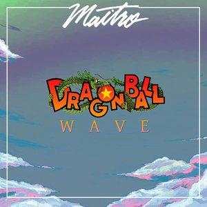 Dragonball Wave