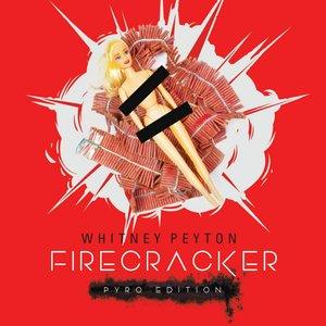 Firecracker (Pyro Edition)