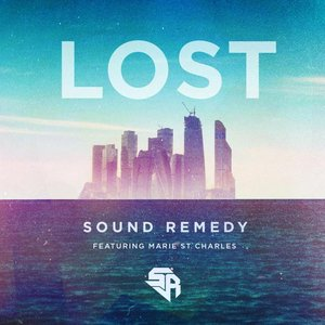 Lost (feat. Marie St. Charles)