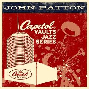 The Capitol Vaults Jazz Series
