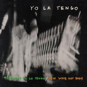 President Yo La Tengo / New Wave Hot Dogs