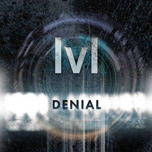 Denial (Remastered)