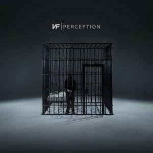 Perception Album Artwork