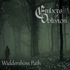 Widdershins Path