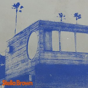 Stella Brown - Single
