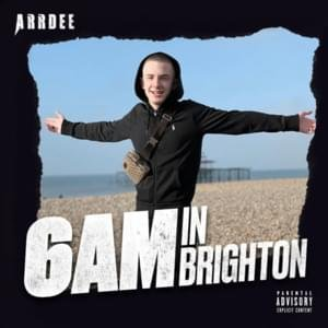 6am in Brighton