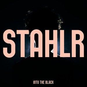 Into the Black (Single Version)