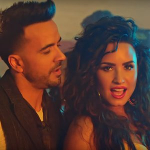 Avatar de Luis Fonsi & Demi Lovato