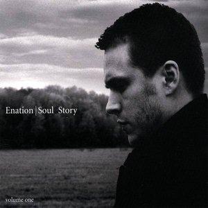 Soul & Story: Volume One