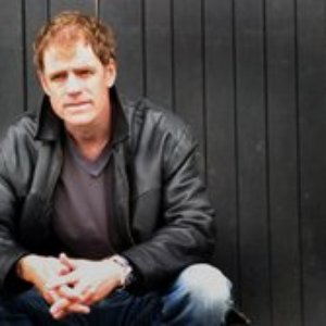 Avatar for Martyn Joseph