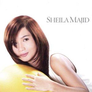 Sheila Majid