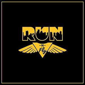 Avatar for Run n' Fly