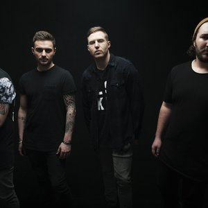 Аватар для I Prevail