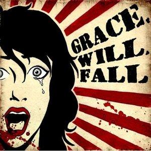 Grace Will Fall