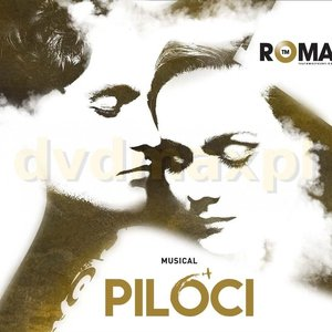 Piloci (Original Musical Soundtrack)