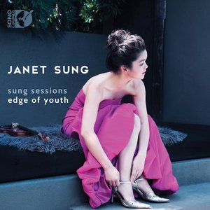 Sung Sessions: Edge of Youth