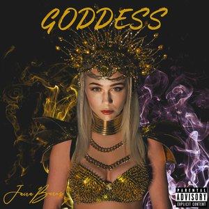 Goddess - Single