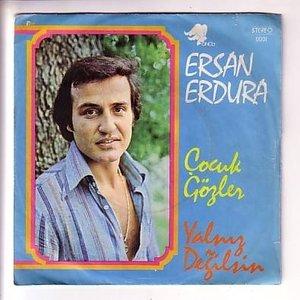 Ersan Erdura için avatar