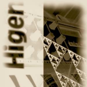 Avatar for Higen