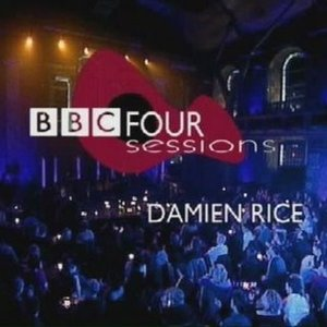 BBC Four Sessions