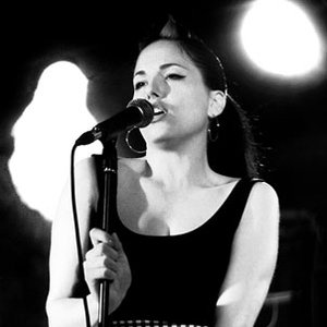 Avatar for Imelda May