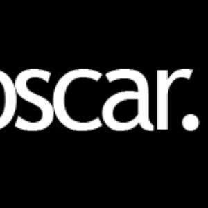 Avatar for Oscar.