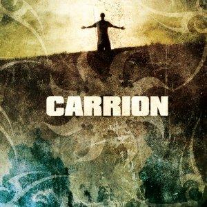 Zdjęcia dla 'Carrion - Carrion'