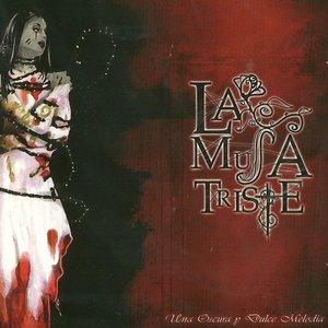 La Musa Triste