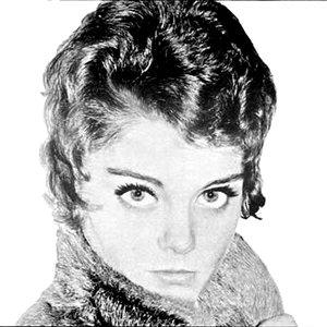 Avatar for Eleanor Bodel