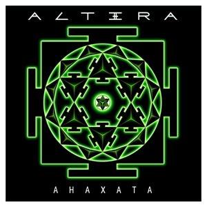 Avatar for Altэra
